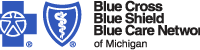 Blue Cross Blue Shield of Michigan saves an estimated $155 million over three years from Patient-Centered Medical Home program
